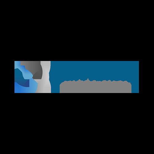 equity-advisors.png