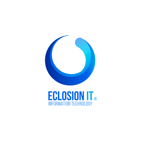 eclosion.png
