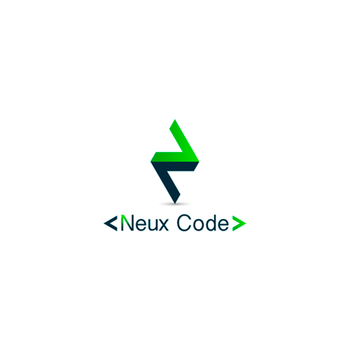neux-code.png