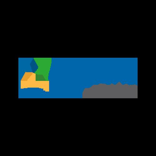 eprisma.png