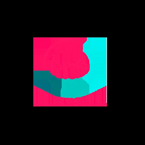 larula.png