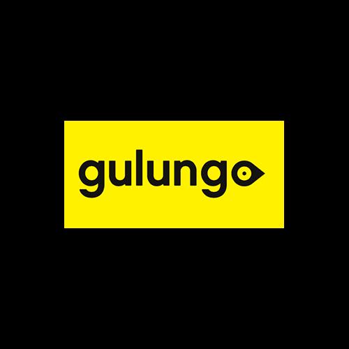 gulungo.png