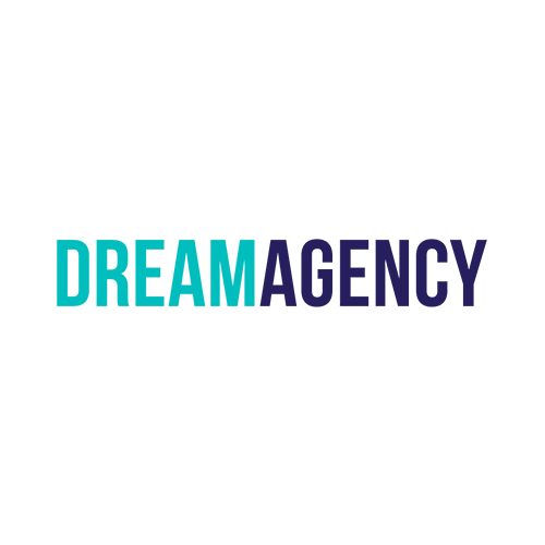 Dream agency.png