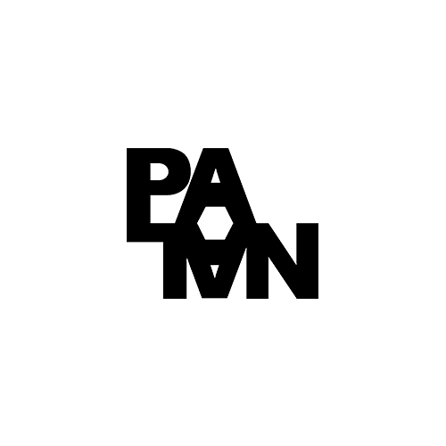 panal.png