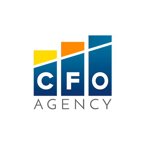 CFO-Acengy.png