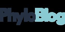 PhyloBlog_Logo.png
