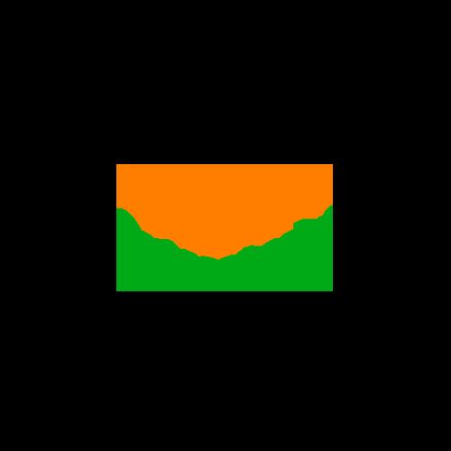 exicarton.png
