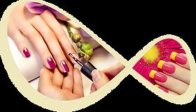 nailsnailsfemail-nailsfinger-nailtoenail