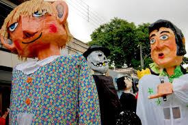 bonecões 2
