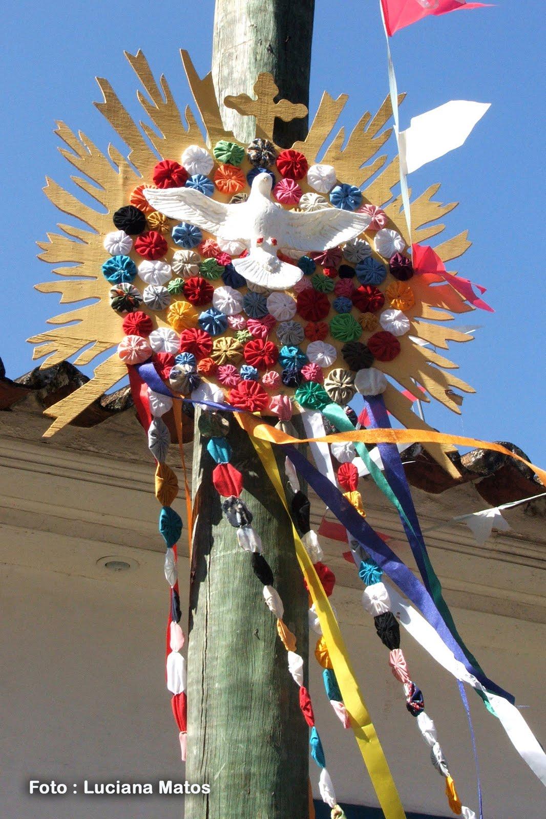 Festa do Divino SECTUR (1)