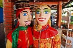 carnaval_bonecões