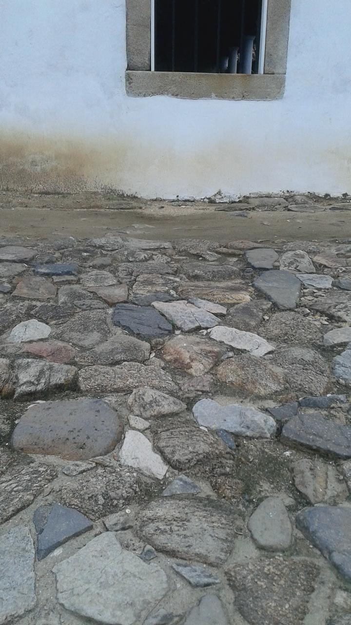 1 pedras