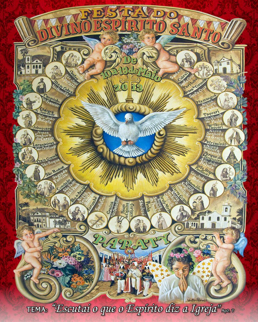 cartaz-festa-divino-paraty