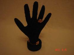 Escultura 1 A (1)