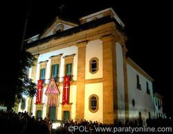 festa-divino-2012-paraty-15