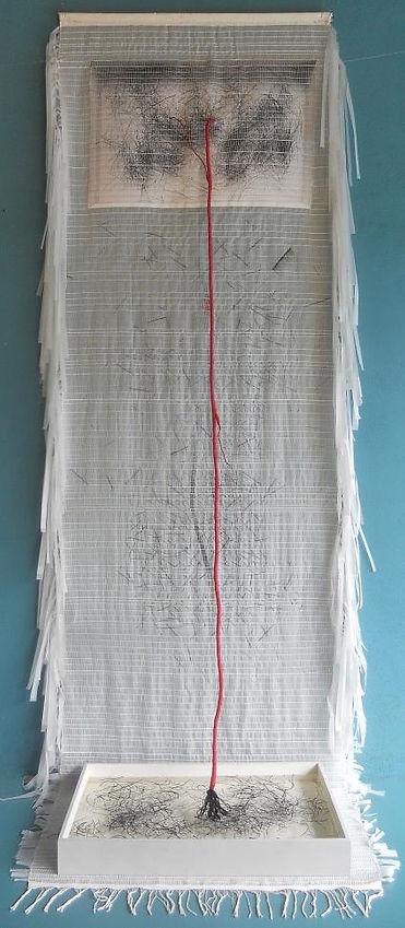Weaving on the Water 2-Juan Ojea.JPG
