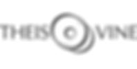 theis-vine-logo.png