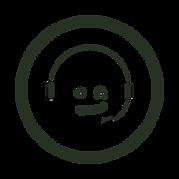 customer-service-300x300.png