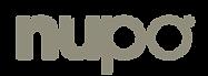 logo_2018_beige.png