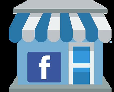 Facebook Shop Integration