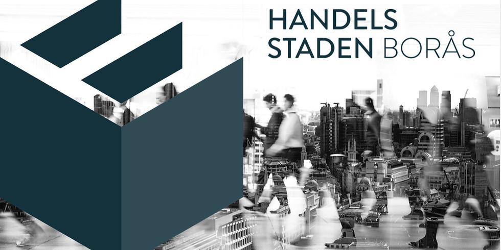 SWEDEN: Growth hacking for international webshops