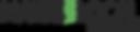 myl_logo.png