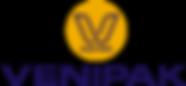 venipak-logo.png
