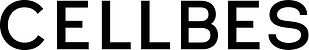 logo_cellbes_edited.jpg