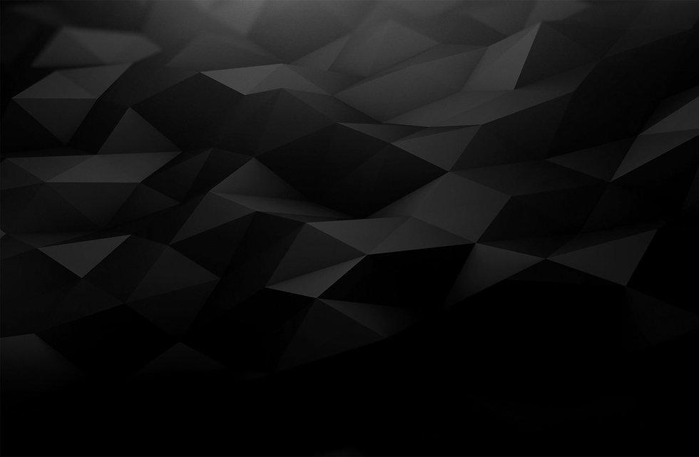 303-3036555_polygon-wallpaper-high-resol