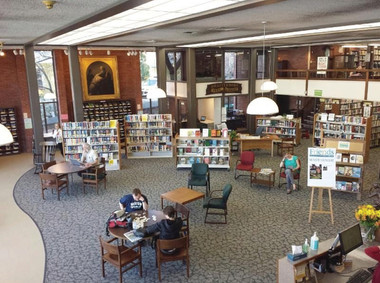 brattleboro brooks memorial library.jpg