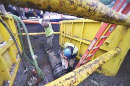 brattleboro public works dept.jpg