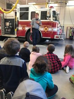 brattleboro fire station with kids.jpg
