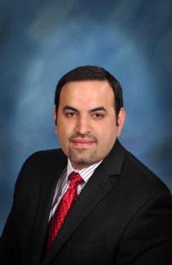 Miguel Flores, Attorney
