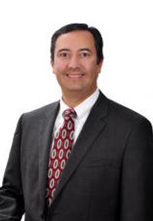 Edgar Borrego, Attorney