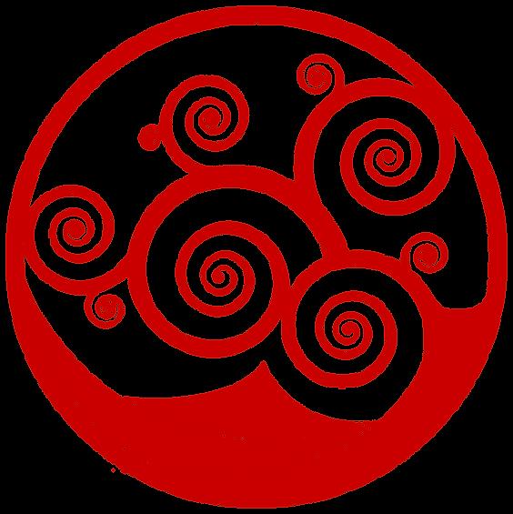 Logo rot 5%.png
