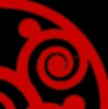 Logo rot 5% Ecke l u.png