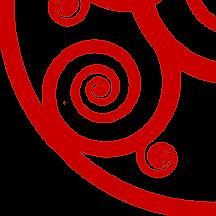 Logo rot 5% Ecke r o.png