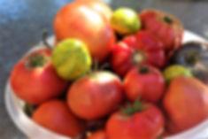 Heirloom tomatoes .jpg