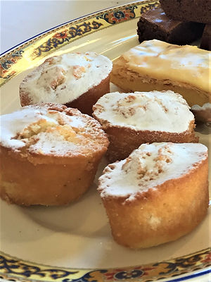 Beautiful friands Pastors Pleasures.jpg