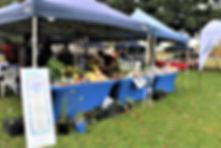 Community stall May 2018.JPG