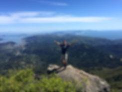MountTamalpaisCalifornia.jpg
