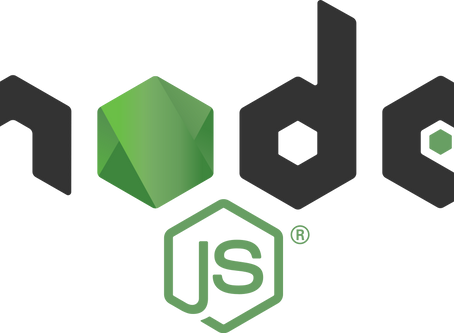 Node.js & Express.js Notes