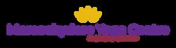 Maroochydore Yoga Centre-logo copy