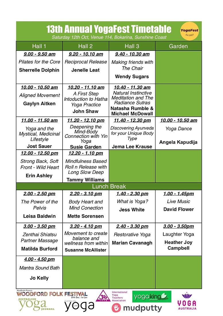 YogaFest 2019 timetable .jpg