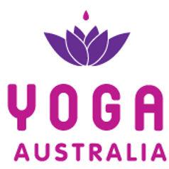 YA_logo_CMYK.jpg