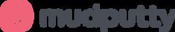 Mudputty_Logo_Web_RGB