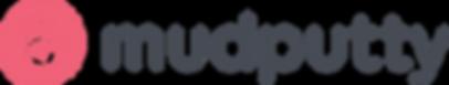Mudputty_Logo_Web_RGB.png