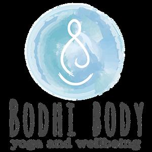 bodhi body