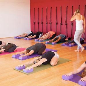 marooccydore yoga centre.jpeg