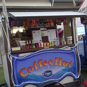 stefan's coffee hut.jpeg